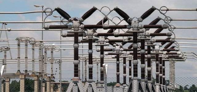 تعرف على أسعار الكهرباء بعد الزيادات الجديدة