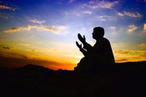 دعاء اليوم الثامن والعشرين من شهر رمضان 2019