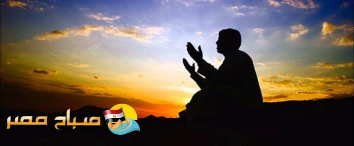 تعرف على دعاء اليوم الرابع والعشرون من شهر رمضان المبارك