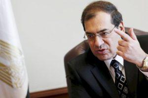 طارق الملا يعلن عن موعد رفع الدعم نهائيا عن المواد البترولية في مصر