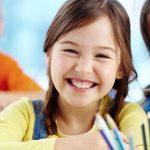 نتيجة تنسيق رياض الاطفال للعام الدراسي 2019/2020 في جميع المحافظات