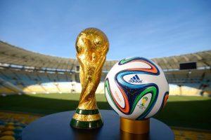 موعد مباريات اليوم السبت 23 يونيو مونديال روسيا