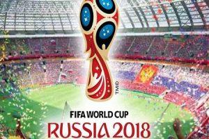 ماذا قالت الصحف الروسية بعد خسارة مصر بمباراتها الأولى في كأس العالم