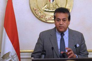 الموافقة على اقامة مهرجان للاحتفال بمرور 45 عاما على نصر أكتوبر العظيم