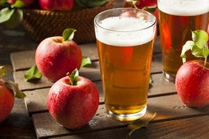خسارة الوزن وتحسين الرؤية من أهم فوائد التفاح .. فتعرف على المزيد منها