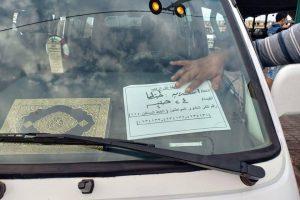 تعرف على التعريفة الجديدة لسيارات الأقاليم من القاهرة إلى المحافظات