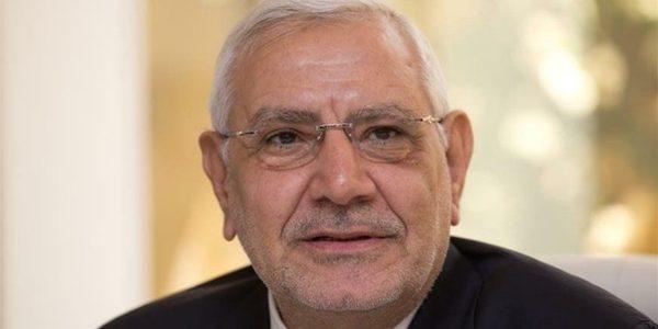 نيابة أمن الدولة تجدد حبس أبو الفتوح لمدة تصل الى 15 يوما على ذمة التحقيق