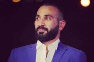 شاهد .. تعليق أحمد سعد المؤثر على ارتفاع أسعار البنزين في مصر