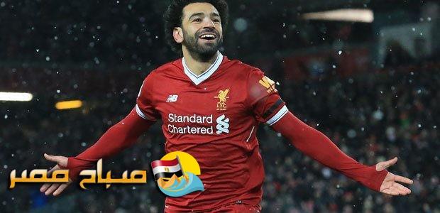 اتحاد الكرة ينفى مغادرة محمد صلاح معسكر المنتخب