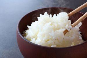 للأرز فوائد صحية مذهلة للكبار والصغار .. تعرف عليها