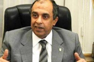 وزير الزراعة يصل القليوبية ليفتتح المزرعة السمكية بالخانكة