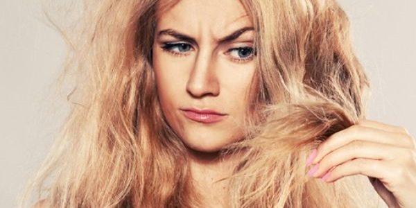 لجمال شعرك في العيد .. إليك نصائح للتخلص من الشعر الهايش