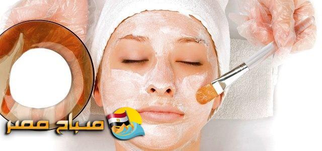 استعدادًا للعيد .. وصفات طبيعية منزلية لتنظيف بشرتك