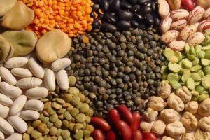 اسعار البقوليات والتوابل والأعشاب اليوم الاربعاء فى القليوبية