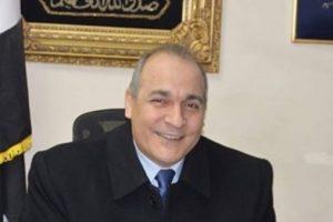 تعرف على تنسيق القبول بالثانوية العامة محافظة القاهرة