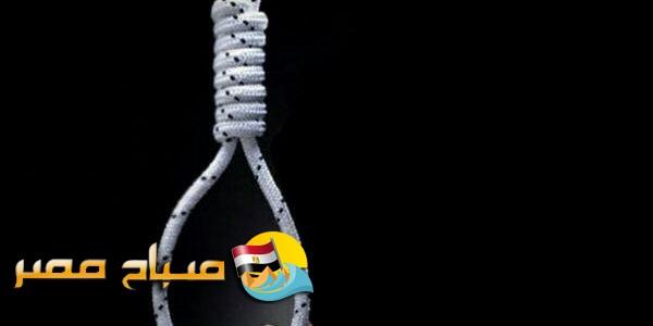 انتحار كهربائي شنقا بسبب مروره بازمة مالية في أسيوط