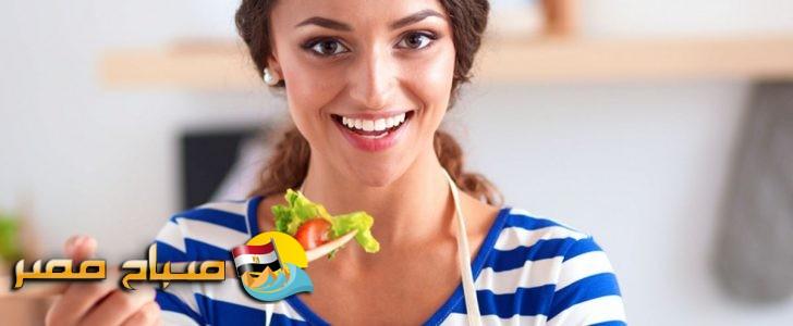 4 وصفات سريعة لتقليل الوزن قبل العيد تعرفي عليها
