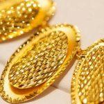 اسعار الذهب فى السعودية اليوم الثلاثاء 2018\6\19