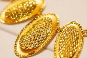 أسعار الذهب في مصر اليوم الأثنين 26-8-2019