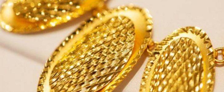 أسعار الذهب اليوم الأحد 21-10-2018 فى مصر