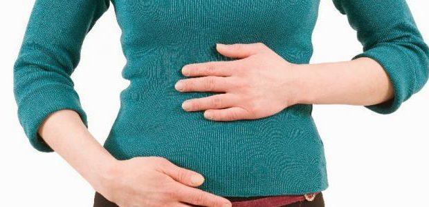 وصفة طبيعية للتخلص من أعراض القولون