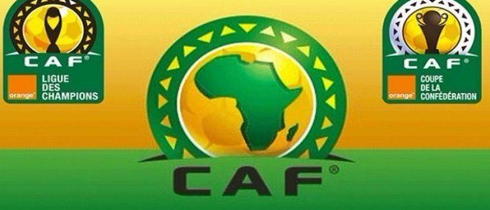 نتيجة مباراة الهلال ونكانا الكونفدرالية الافريقية