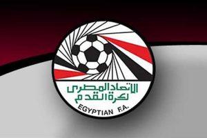 ترتيب الدوري المصري 2018-2019