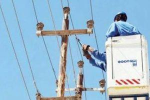 """الاثنين فصل التيار الكهربائي عن مناطق بمحافظة دمياط لاستكمال اعمال صيانة المحولات """"تعرف عليها"""""""