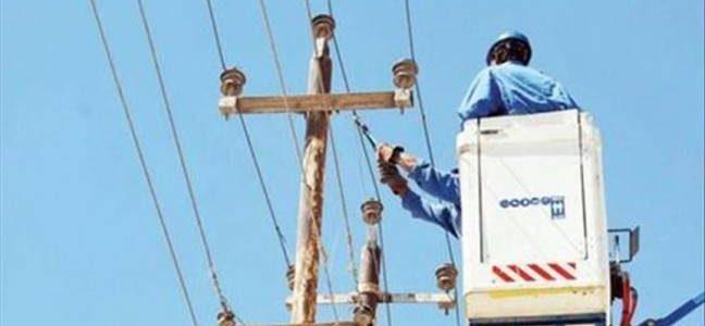 """الاحد المقبل انقطاع الكهرباء عن مناطق بدمياط لاعمال صيانة """"تعرف على المواعيد"""""""