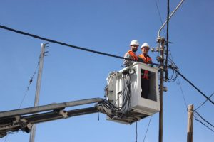 """غدا الجمعة فصل التيار الكهربائي عن مناطق بدمياط من 7 صباحا """"تعرف عليها"""""""