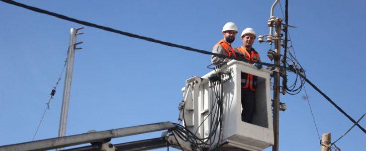 """السبت و الاثنين المقبلين فصل التيار الكهربي عن مناطق بدمياط """"تعرف عليها"""""""