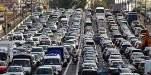 إطلاق تقنية جديدة لسرعة التوصل لأصحاب السيارات حال ارتكاب حادث