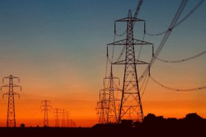 غدا السبت فصل الكهرباء عن عده مناطق بدمياط لتنفيذ اعمال صيانة… تعرف عليها