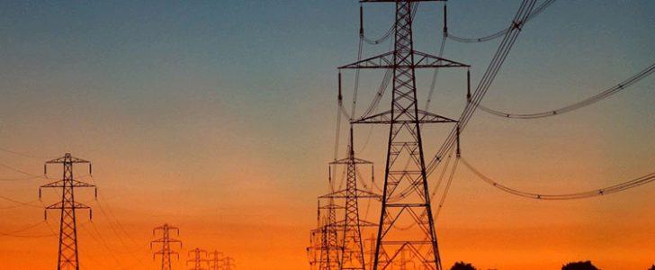 غدا الاربعاء انقطاع الكهرباء عن مناطق بمدينة دمياط … تعرف على المواعيد