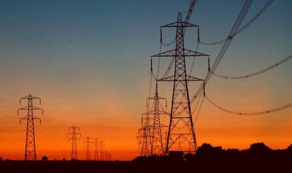لمدة 5 ايام اسبوعيا انقطاع الكهرباء عن عدة مناطق بدمياط لاعمال صيانة تعرف عليها