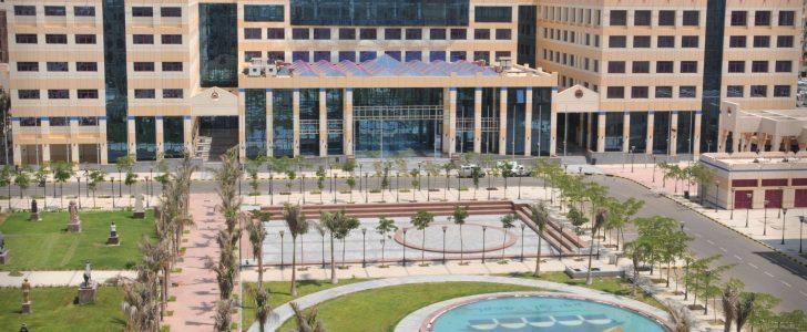 موعد انطلاق تنسيق كافة الجامعات الخاصة في جمهورية مصر العربية 2018