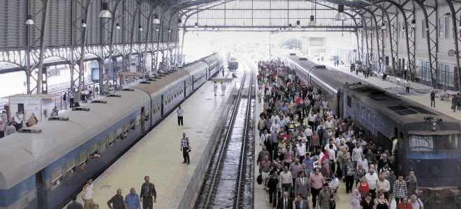 وزير النقل : ثبات أسعار تذاكر السكك الحديدية ولن يتم رفعها إلا بعد تحسين الخدمة