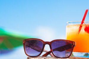 6 نصائح للتقليص من ميزانية المصيف و الاستمتاع بعُطلة اقتصادية