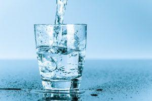 قطع مياه الشرب اليوم الخميس عن 11 عزبة بالمحمودية بالإسكندرية