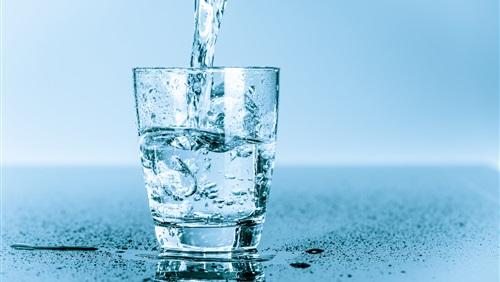 قطع مياه الشرب عن 14 منطقة في القاهرة لمدة 10 ساعات غداً.. تعرف عليها