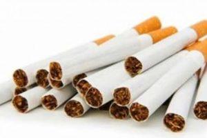 كافة أسعار السجائر والمعسل اليوم الأربعاء 11-09-2019 في الأسواق