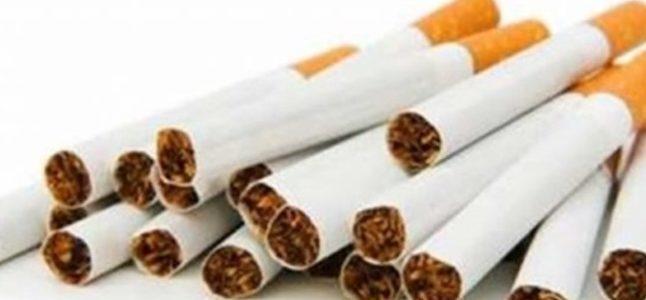 الحكومة ترد على اخبار زيادة أسعار السجائر اليوم بعد تحريك سعر البنزين والسولار