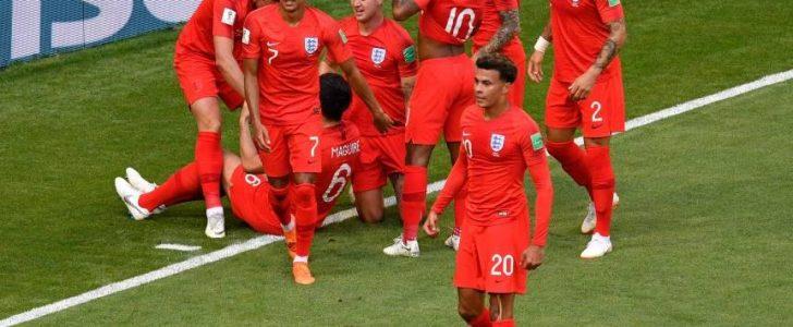 كرواتيا وفرنسا فى نهائى كأس العالم
