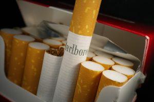 تعرف على أسعار السجائر اليوم الاحد 21-07-2019 في كل المحافظات المصرية