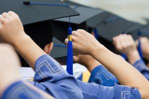 72 منحة دراسية لخريجي ثانوية عامة 2018 المتفوقين .. تفاصيل