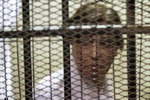 غداً الحكم على سعاد الخولي و6 آخرين فى قضية الرشوة بالإسكندرية