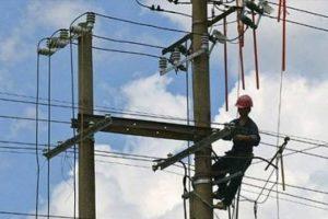 """اليوم الثلاثاء انقطاع الكهرباء عن 4 مناطق بدمياط لاعمال صيانة """"تعرف عليها"""""""