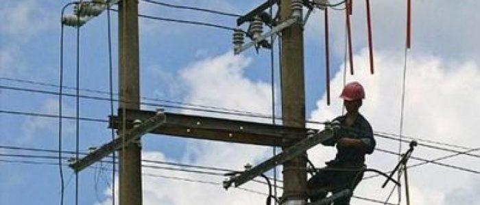 """الجمعة المقبلة فصل التيار الكهربي عن 3 مناطق بدمياط """"تعرف عليها"""""""
