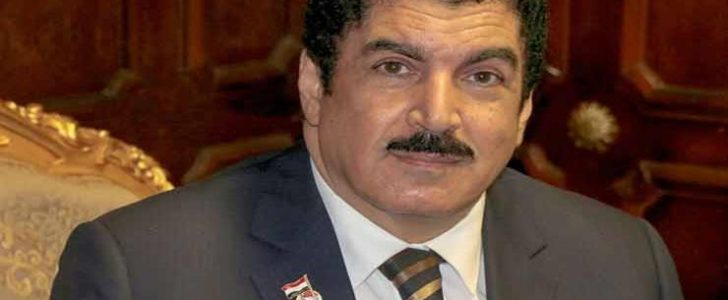 ضبط 11 طن لحوم علي صالحة وتحرير محاضر ل42 مخالف في القليوبية