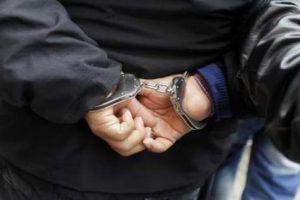 القبض على محصل غاز نصب على مواطنين وجمع أموال لتعاقدات الغاز بالإسكندرية